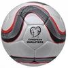 Мяч футбольный Adidas Cordly Two Tone - фото 1