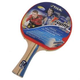 Ракетка для настольного тенниса Stiga Trophy