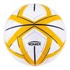Мяч футбольный Ronex Grippy-Molten sky желтый - фото 1