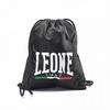 Рюкзак спортивный Leone 500007 - фото 1