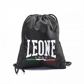 Рюкзак спортивный Leone 500007