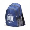 Рюкзак спортивный Leone Blue 20 л 500018 - фото 1