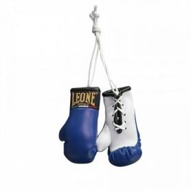 Брелок-перчатка Leone Blue 500012