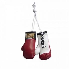 Брелок-перчатка Leone Red 500013