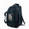 Рюкзак-сумка Leone 500011 - фото 1