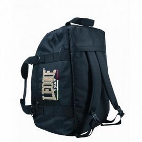 Рюкзак-сумка Leone 500011