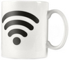 Чашка UFT Wi-Fi Cup - фото 2