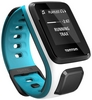 Часы спортивные TomTom Runner 2 GPS Watch White/Light Blue (S) - фото 1