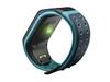 Часы спортивные TomTom Runner 2 Cardio + Music Scu Blue/Sky Capt - фото 3