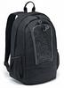 Рюкзак Lotto Backpack LZG III S4347 Black/Asphalt - фото 1