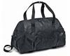 Сумка Lotto Bag Fitness W S4328 Black/Titan Grey - фото 1
