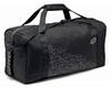 Сумка Lotto Bag LZG III M S4310 Black/Asphalt - фото 1