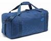 Сумка Lotto Bag LZG III M S4312 Blue Cosmic/Blue Shiver - фото 1