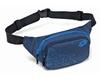Сумка Lotto Waistbag LZG III S4352 Blue Cosmic/Blue Shiver - фото 1