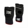 Бинт-перчатка Leone Inner Black - фото 1