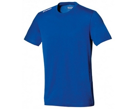 Футболка футбольная Lotto T-shirt Zenith Q7944 Royal