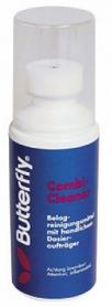 Средство для чистки накладок Butterfly Combi-Cleaner 100 мл