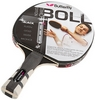 Ракетка для настольного тенниса Butterfly Timo Boll Black - фото 2