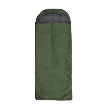 Мешок спальный (спальник) Mountain Outdoor олива