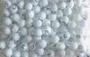 Набор мячей для настольного тенниса Lion 40+ 1*(144 шт.) - фото 1