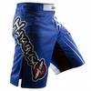 Шорты для MMA Hayabusa Replika Chikara Blue - фото 2