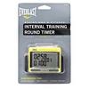Таймер Everlast Interval Training Round - фото 2
