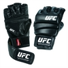 Перчатки для ММА UFC MGUF Practic - фото 1