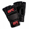 Перчатки для ММА UFC MGUF Trening - фото 1
