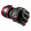 Перчатки для ММА Hayabusa Replika Black - фото 1