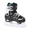 Коньки хоккейные раздвижные Tempish Neo-X Ice - фото 1