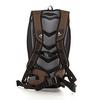 Рюкзак туристический Deuter Venom 10 л peat-beige - фото 9
