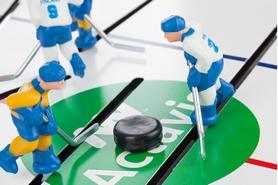 Фото 3 к товару Хоккей настольный Stiga