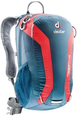 Рюкзак туристический Deuter Speed Lite 15 л arctic-fire