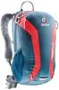 Рюкзак туристический Deuter Speed Lite 15 л arctic-fire - фото 1