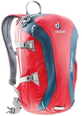 Рюкзак туристический Deuter Speed Lite 20 л fire-arctic