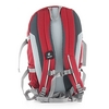 Рюкзак туристический Deuter Speed Lite 20 л fire-arctic - фото 3