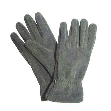 Перчатки Fahrenheit CL 200 Tactical FACL08307