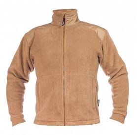 Фото 1 к товару Куртка Fahrenheit Classic FACL10307