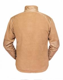 Фото 2 к товару Куртка Fahrenheit Classic FACL10307