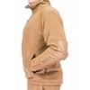 Куртка Fahrenheit Classic FACL10307 - фото 3