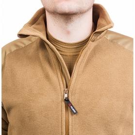 Фото 4 к товару Куртка Fahrenheit Classic FACL10307
