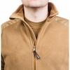 Куртка Fahrenheit Classic FACL10307 - фото 4