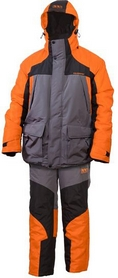 Костюм рыболовный зимний Fahrenheit FAEX11222