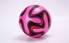 Мяч резиновый ZLT EURO-2016 - фото 2