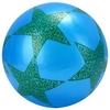 Мяч резиновый Star BA-3931 - фото 1