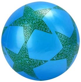 Мяч резиновый Star BA-3931