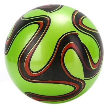 Мяч резиновый ZLT EURO-2016
