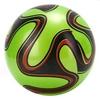 Мяч резиновый ZLT EURO-2016 - фото 1