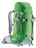Рюкзак туристический Deuter Rise 26 л emerald - фото 1