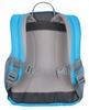 Рюкзак детский Deuter Pico 5 л turquoise - фото 2